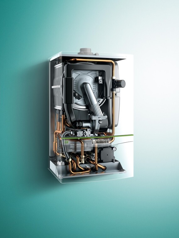 //www.vaillant.be/media-master/global-media/central-master-product-detail-page/2016/vaillant/ecotec-exclusive-combi/whbc16-53578-01-779589-format-3-4@570@desktop.jpg