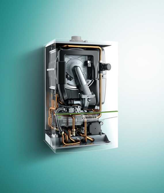 //www.vaillant.be/media-master/global-media/central-master-product-detail-page/2016/vaillant/ecotec-exclusive-combi/whbc16-53578-01-779589-format-5-6@570@desktop.jpg