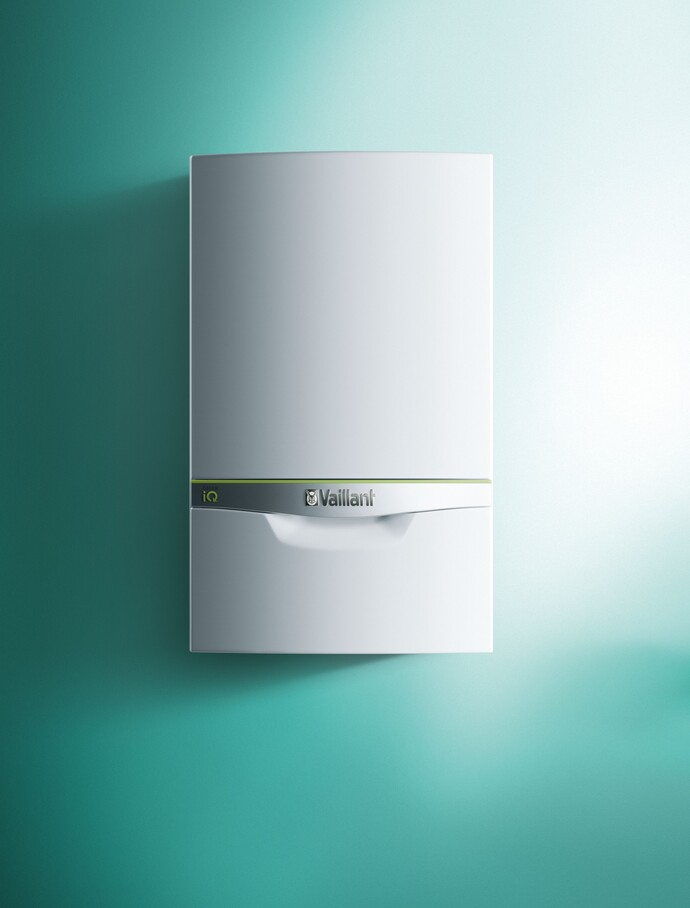 //www.vaillant.be/media-master/global-media/central-master-product-detail-page/2018/vaillant/ecotec-exclusive/whbc14-12045-02-554082-format-flex-height@690@desktop.jpg
