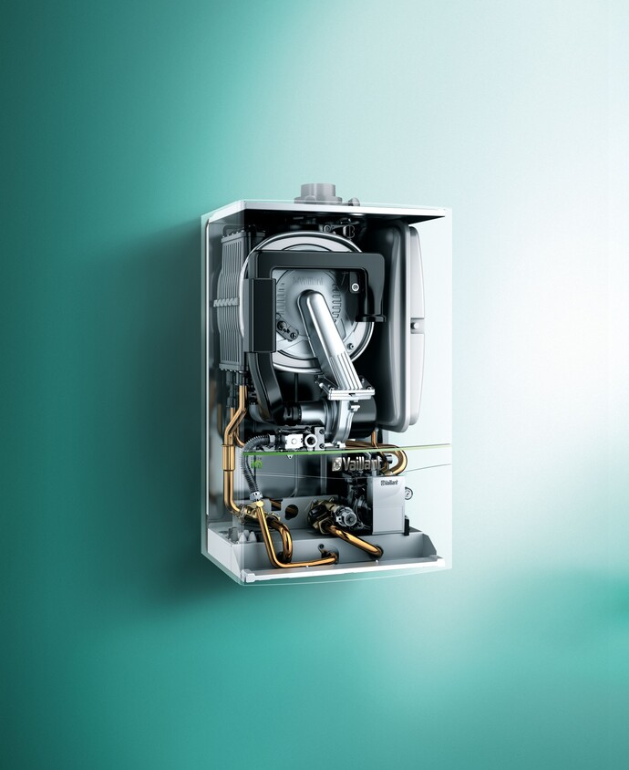 //www.vaillant.be/media-master/global-media/central-master-product-detail-page/2018/vaillant/ecotec-exclusive/whbc14-52166-01-554085-format-flex-height@690@desktop.jpg