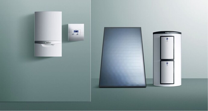 //www.vaillant.be/media-master/global-media/vaillant/architects-planners/magazine-article/the-erp-directive-will-change-the-heating-technology-sector/magazin-report-erp-picture4-278938-format-flex-height@690@desktop.jpg