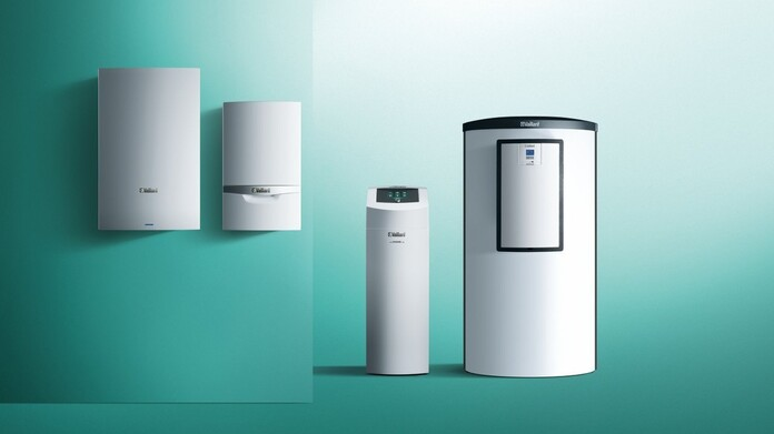 //www.vaillant.be/media-master/global-media/vaillant/architects-planners/magazine-article/the-next-step-innovative-fuel-cell-heating/firstspirit-1418393022861mchp14-12337-01-274901-format-16-9@696@desktop.jpg