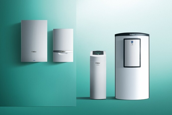 //www.vaillant.be/media-master/global-media/vaillant/architects-planners/magazine-article/the-next-step-innovative-fuel-cell-heating/firstspirit-1418393022861mchp14-12337-01-274901-format-flex-height@690@desktop.jpg