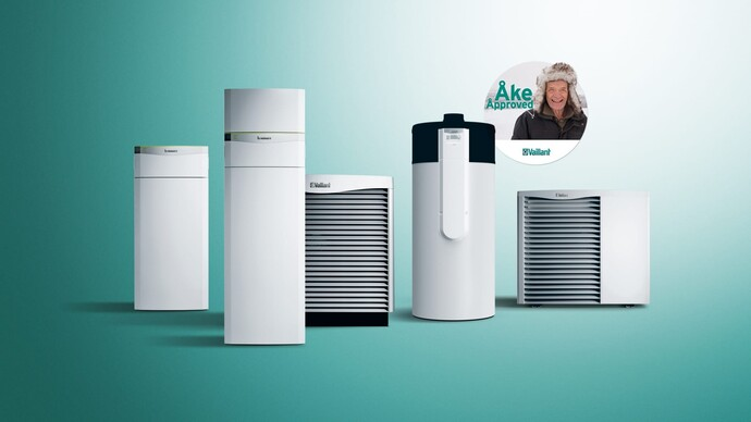 //www.vaillant.be/media-master/global-media/vaillant/communication-portfolio/ake-campaign/ake-10-range-1037440-format-flex-height@690@desktop.jpg