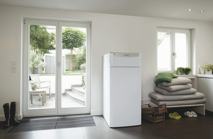 //www.vaillant.be/media-master/global-media/vaillant/communication-portfolio/heat-pumps/hp14-32155-01-601141-format-flex-height@690@desktop.jpg