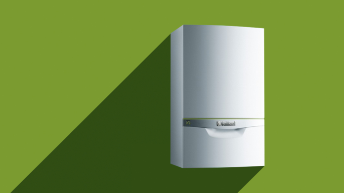 //www.vaillant.be/media-master/global-media/vaillant/green-iq/ecotec-486732-format-16-9@696@desktop.png