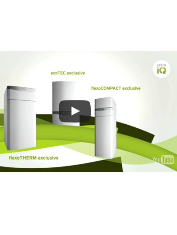 //www.vaillant.be/media-master/global-media/vaillant/green-iq/greeniq-movie-481100-format-3-4@570@desktop.png
