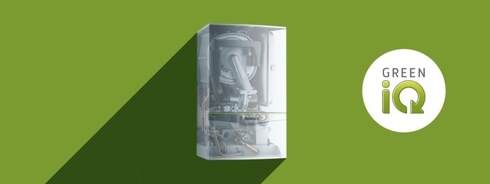 //www.vaillant.be/media-master/global-media/vaillant/green-iq/headerimages/produkte-header-ecotec-logo-481093-format-flex-height@690@desktop.jpg