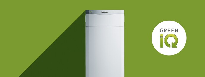 //www.vaillant.be/media-master/global-media/vaillant/green-iq/headerimages/produkte-header-flexotherm-logo-481094-format-flex-height@690@desktop.jpg