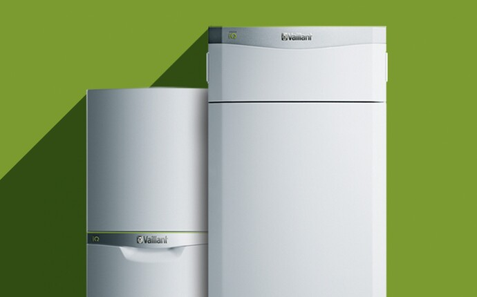 //www.vaillant.be/media-master/global-media/vaillant/green-iq/headerimages/produkte-header-produktgruppe-481096-format-flex-height@690@desktop.jpg
