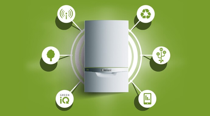 //www.vaillant.be/media-master/global-media/vaillant/green-iq/headerimages/vaillant-ecotec-1496x842px-470669-format-flex-height@690@desktop.jpg