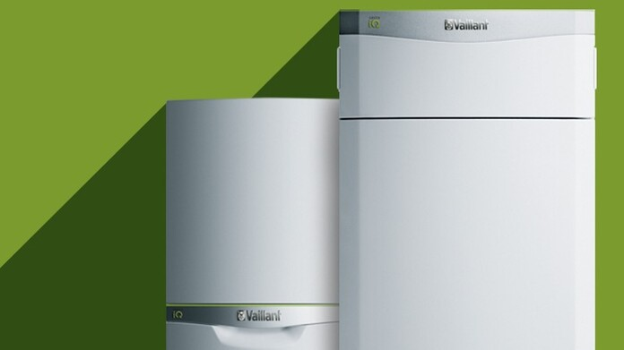 //www.vaillant.be/media-master/global-media/vaillant/green-iq/image-507189-format-16-9@696@desktop.jpg