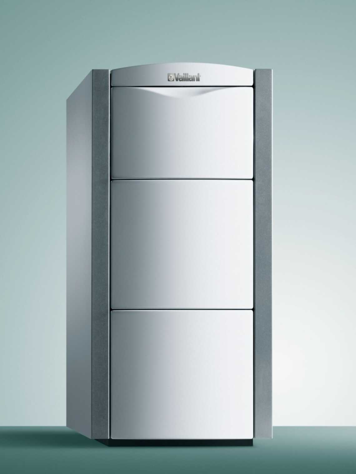 chaudi re sol condensation au gaz ecovit exclusiv vaillant. Black Bedroom Furniture Sets. Home Design Ideas