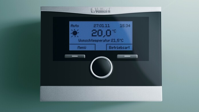 //www.vaillant.be/media-master/global-media/vaillant/product-pictures/emotion/control11-1032-03-40560-format-16-9@696@desktop.jpg