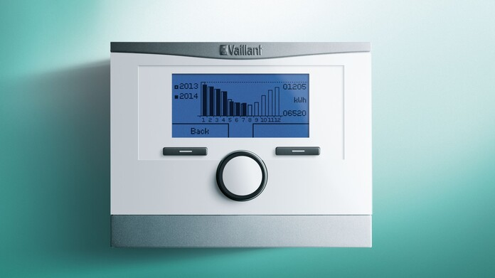//www.vaillant.be/media-master/global-media/vaillant/product-pictures/multimatic-700/control14-12176-01-554092-format-16-9@696@desktop.jpg