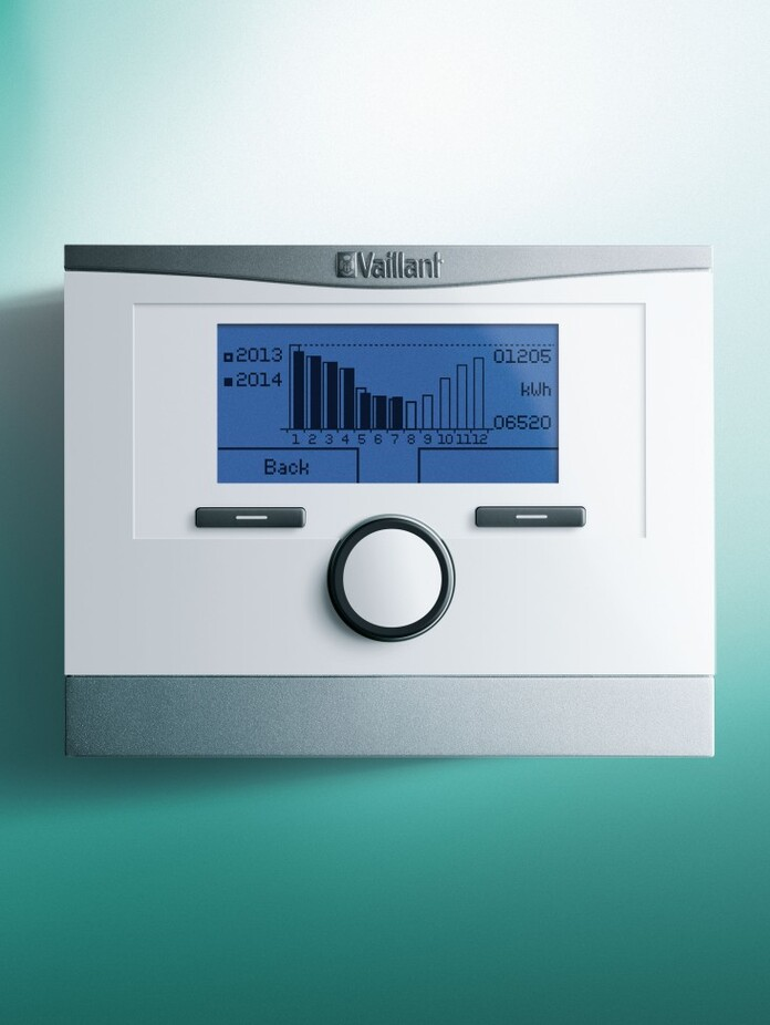 //www.vaillant.be/media-master/global-media/vaillant/product-pictures/multimatic-700/control14-12176-01-554092-format-3-4@696@desktop.jpg