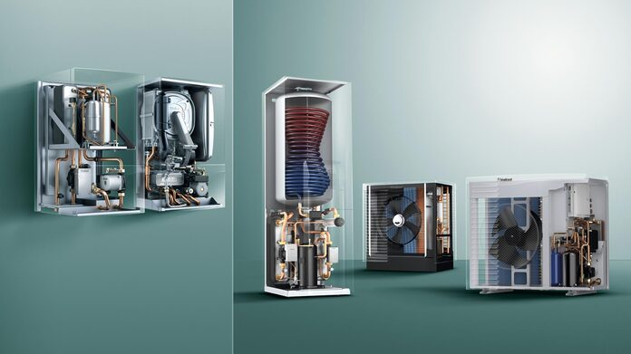 //www.vaillant.be/media-master/global-media/vaillant/product-pictures/x-ray/composing13-11448-01-46184-format-16-9@696@desktop.jpg