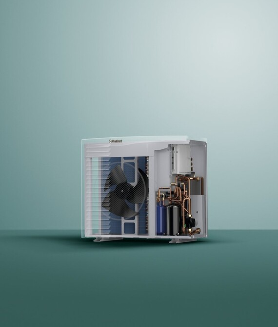 //www.vaillant.be/media-master/global-media/vaillant/product-pictures/x-ray/hp13-51129-03-60003-format-5-6@570@desktop.jpg