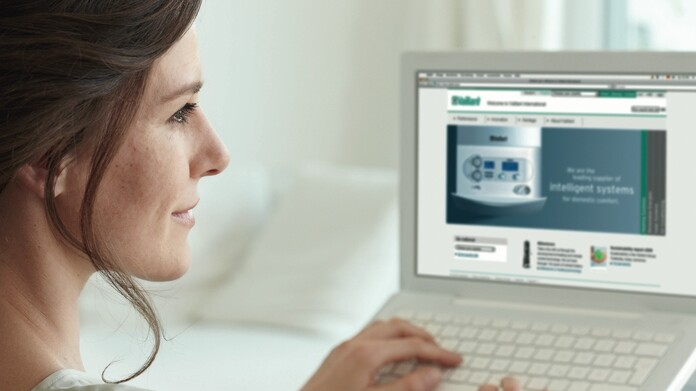//www.vaillant.be/media-master/global-media/vaillant/promotion/people/people10-4561-01-45559-format-16-9@696@desktop.jpg
