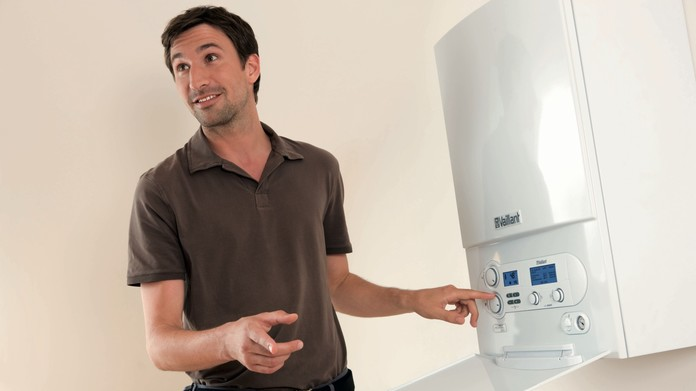 //www.vaillant.be/media-master/global-media/vaillant/promotion/professionals/prof09-4299-01-45408-format-16-9@696@desktop.jpg