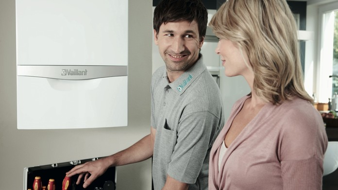 //www.vaillant.be/media-master/global-media/vaillant/promotion/professionals/prof11-4454-01-45425-format-16-9@696@desktop.jpg