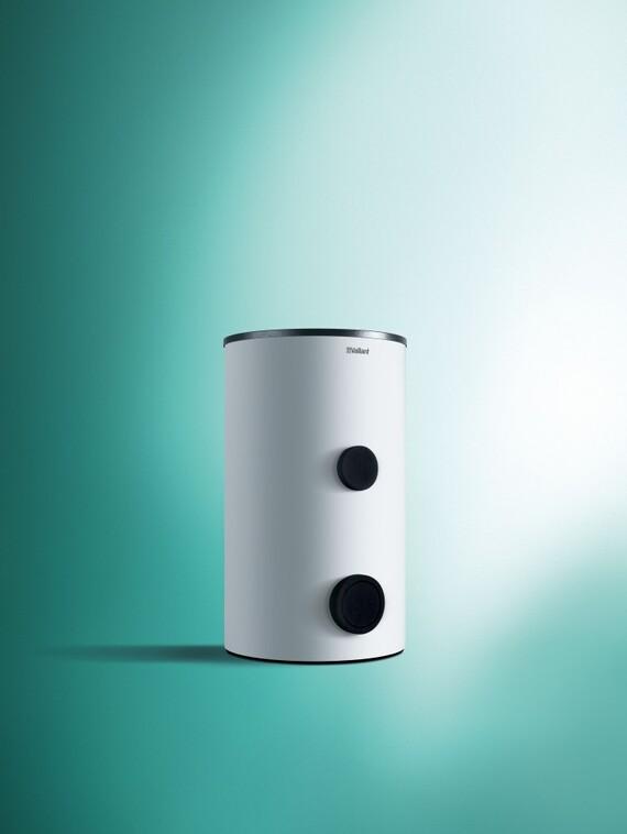 boiler solaire pour pompe chaleur geostor vih rw 400 vaillant. Black Bedroom Furniture Sets. Home Design Ideas