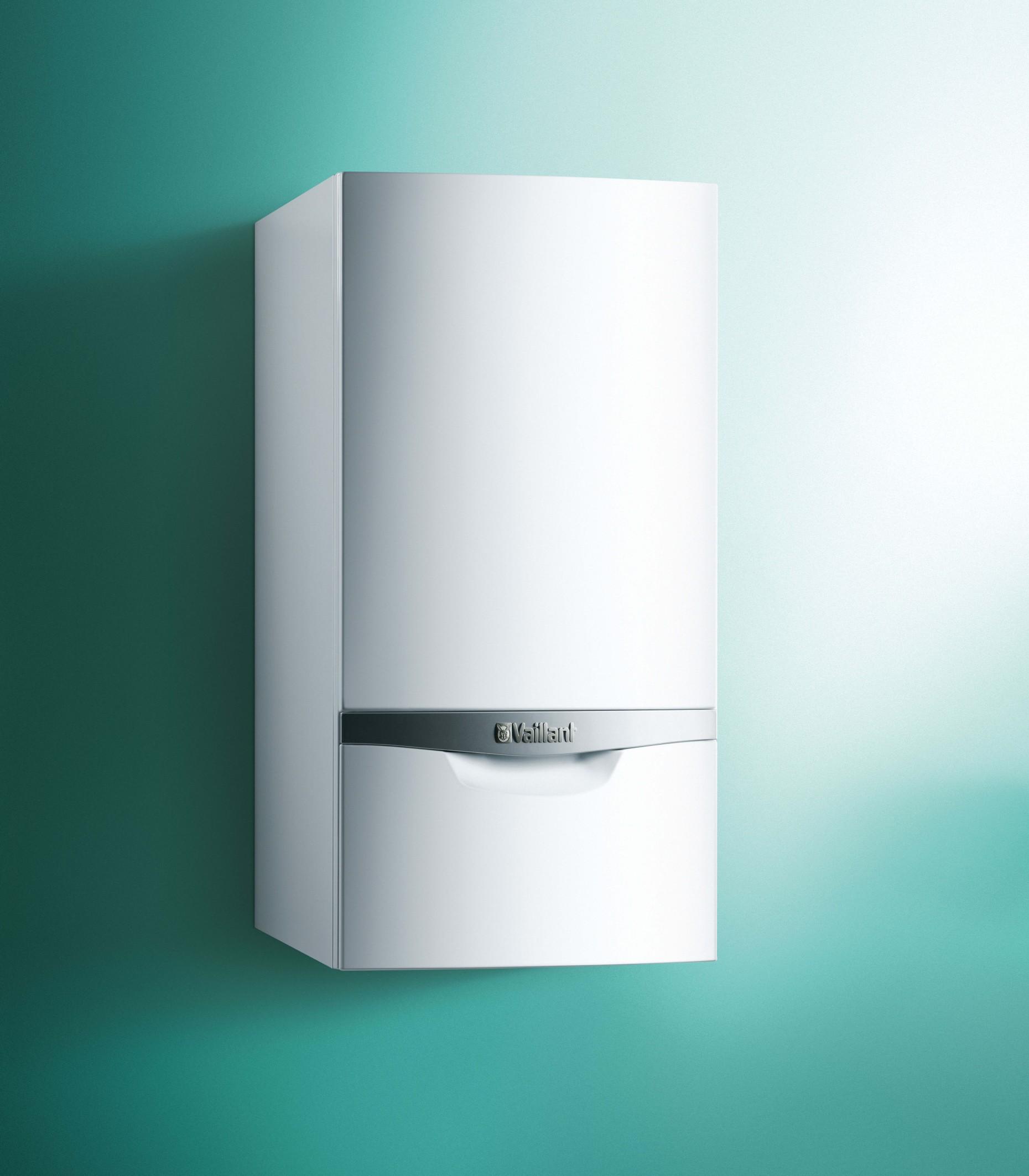chaudi res murales condensation au gaz ecotec plus 80. Black Bedroom Furniture Sets. Home Design Ideas