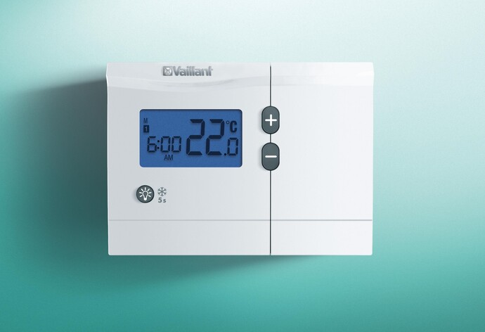 //www.vaillant.be/media-master/global-media/vaillant/upload/2016-04-08/control13-11391-02-711812-format-flex-height@690@desktop.jpg