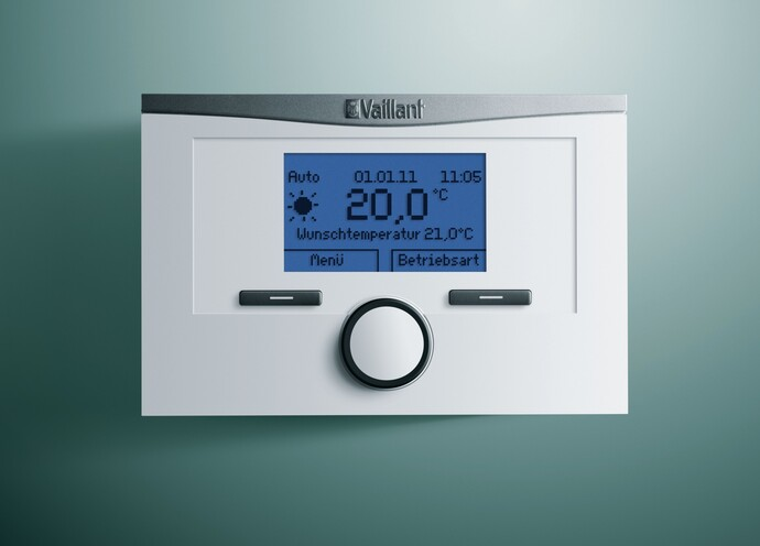//www.vaillant.be/media-master/global-media/vaillant/upload/23-jul/control11-1619-01-121869-format-flex-height@690@desktop.jpg