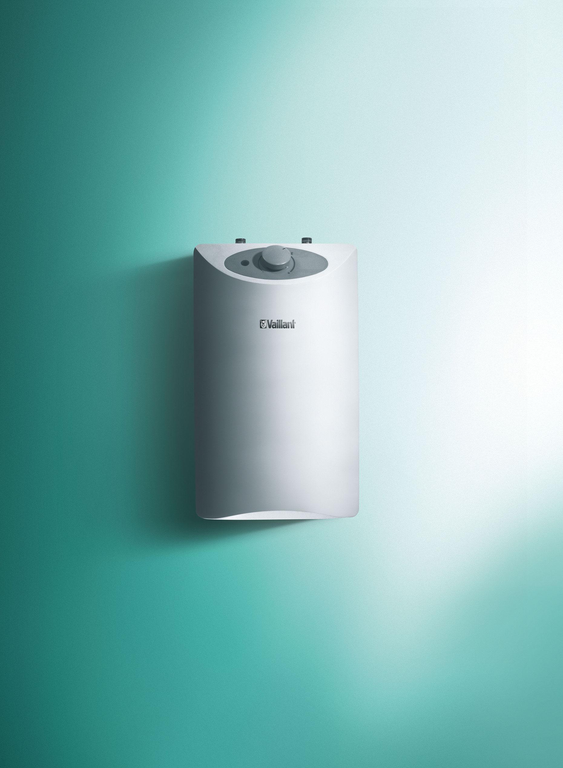 Pr parateur d 39 eau chaude sanitaire lectrique ven classic for Temperature ideale eau chaude sanitaire