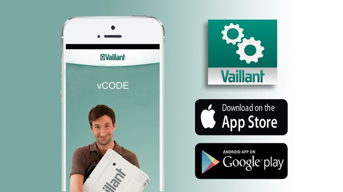 https://www.vaillant.be/pictures/apps/vcode-1/teaser-vcode-temp-883144-format-16-9@696@desktop.jpg