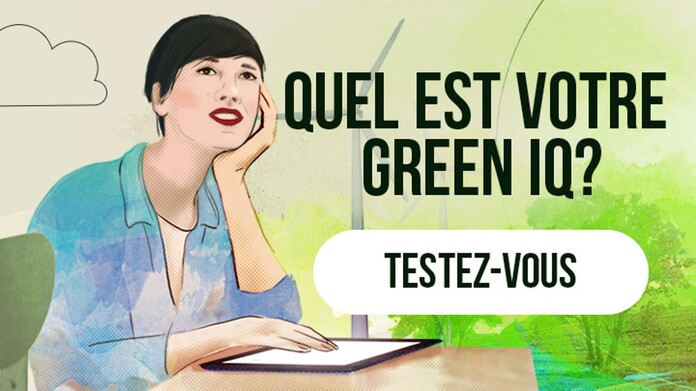 https://www.vaillant.be/pictures/green-iq/fr-720x405-selftest-teaser-small-812571-format-16-9@696@desktop.jpg