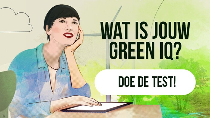 https://www.vaillant.be/pictures/green-iq/nl-720x405-selftest-teaser-small-812568-format-16-9@696@desktop.jpg