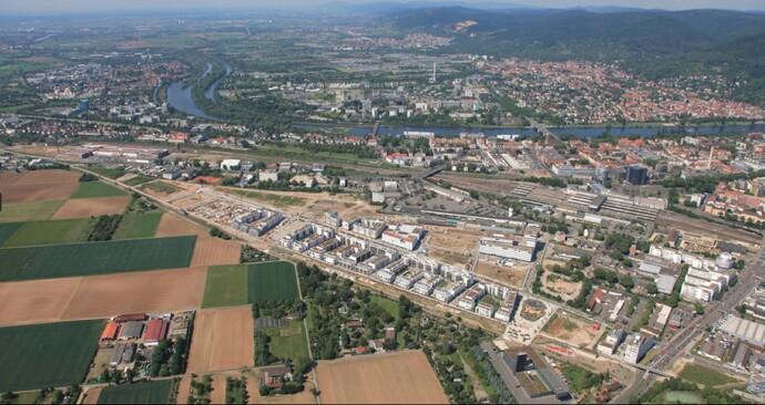 https://www.vaillant.be/pictures/magazine/bahnstadt-bouwplaats/magazin-report-bahnstadt-picture3-793772-format-flex-height@690@desktop.jpg