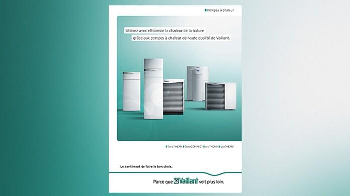 https://www.vaillant.be/pictures/preview-brochures/117-wp-fr-1239713-format-16-9@696@desktop.jpg