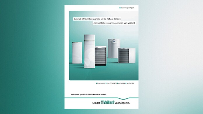 https://www.vaillant.be/pictures/preview-brochures/117-wp-nl-1239714-format-16-9@696@desktop.jpg