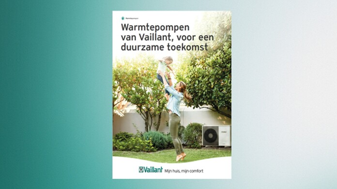 https://www.vaillant.be/pictures/preview-brochures/152-wp-nl-1565334-format-16-9@696@desktop.jpg