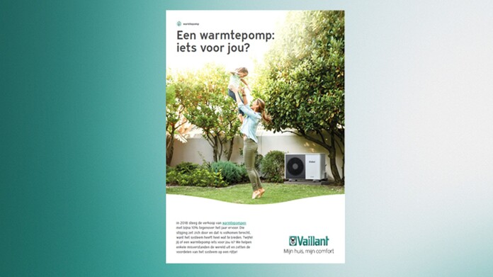 https://www.vaillant.be/pictures/preview-brochures/whitepaper-1565333-format-16-9@696@desktop.jpg
