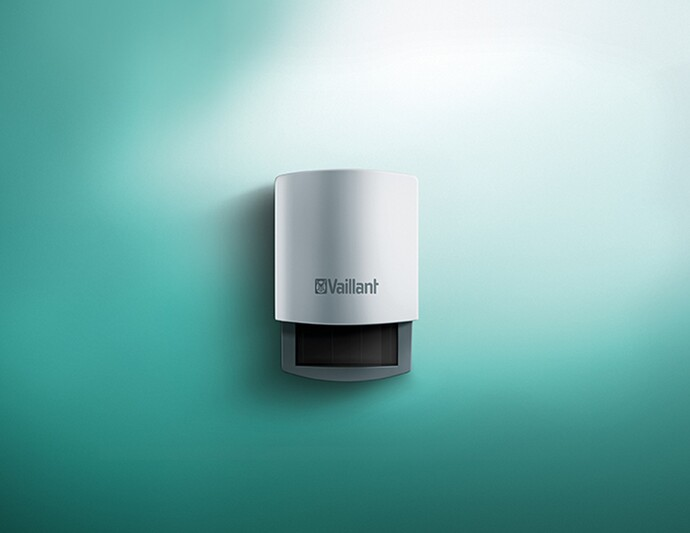 https://www.vaillant.be/pictures/product/control07-1157-05-1181693-format-flex-height@690@desktop.jpg