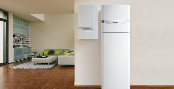 https://www.vaillant.be/pictures/product/hp16-34184-01-1301372-format-flex-height@690@desktop.jpg