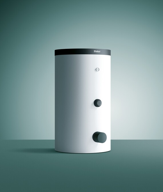 Préparateur solaire auroSTOR VIH S 750