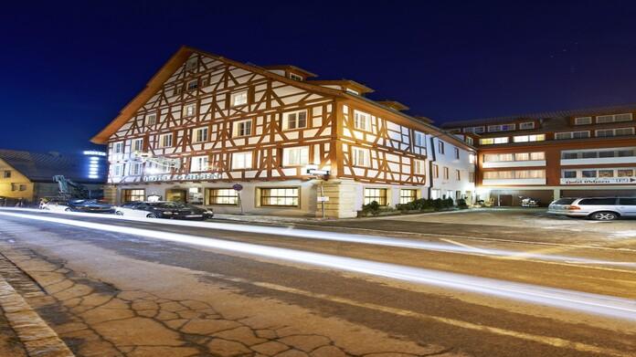 https://www.vaillant.be/pictures/site-content/references/hotel-zum-ochsen-in-blaubeuren/image-793981-format-16-9@696@desktop.jpg
