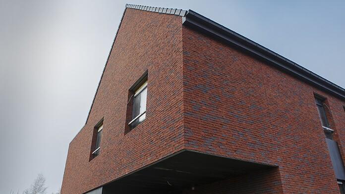 Maison familiale à Amelsbüren