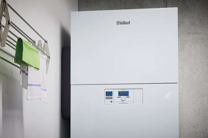 https://www.vaillant.be/versotherm/hp17-34962-01-1434027-format-flex-height@690@desktop.jpg